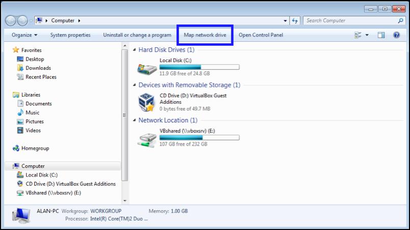 Using OpenVPN - Powered by Kayako Help Desk Software