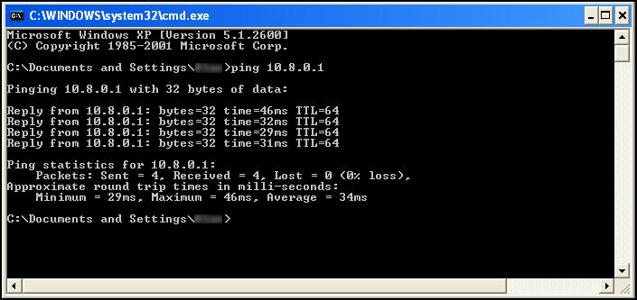 Remote Desktop Manager Enterprise v6.2.1.0 + Keygen For ...