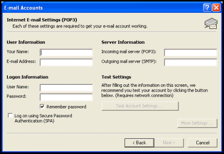Powered By Phpdug Secure Email Client