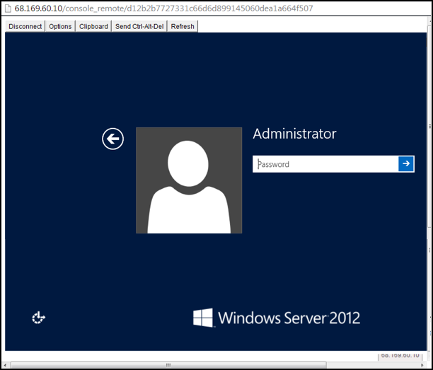 win server 2012 how to allow multiple rdp user